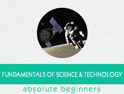 Fundamentals of Science and Technology Tutorial