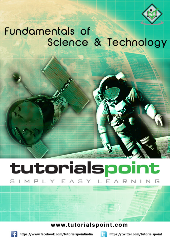 Fundamentals of Science & Technology Tutorial