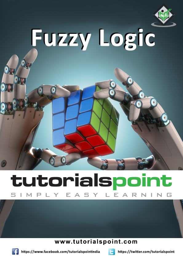 Fuzzy Logic Tutorial