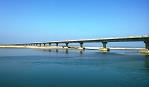 Dhola–Sadiya Bridge