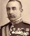 Earl of Minto