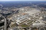 Hartsfield–Jackson Atlanta