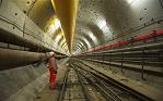 London Sewerage
