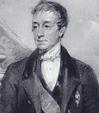 Lord Auckland