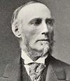 Lord Northbrook