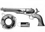 Samuel Colt