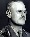 Viscount Wavell