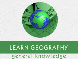 Geography India - Settlement - Tutorialspoint