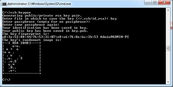 gitlab reset admin password command line