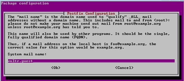install gitlab on ubuntu
