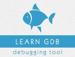 GNU Debugger Tutorial