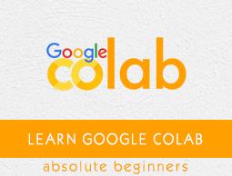 Colab google