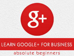 Google Plus Tutorial