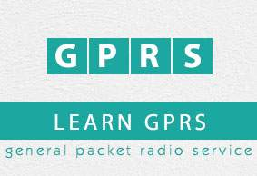 GPRS Tutorial