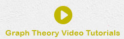 Graph Theory Video Tutorials