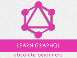 GraphQL - Type System