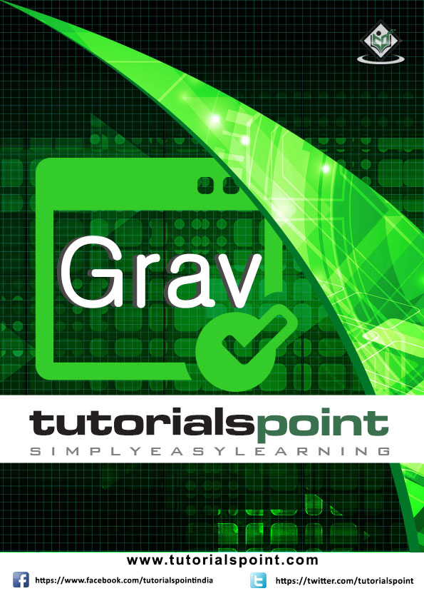 Download Grav