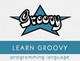 Groovy - JSON - Tutorialspoint
