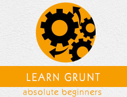 Grunt - Quick Guide