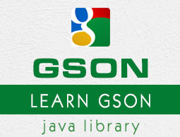 Gson - Custom Type Adapters - Tutorialspoint