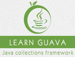 Guava Tutorial