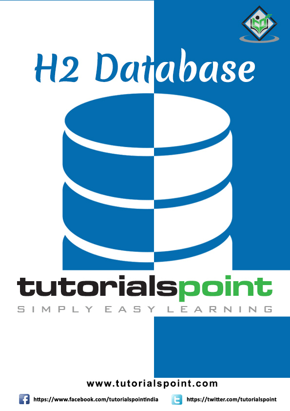 Download H2 Database
