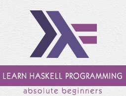 Haskell Tutorial