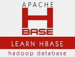 HBase - Installation - Tutorialspoint
