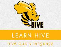 Hive - Partitioning - Tutorialspoint