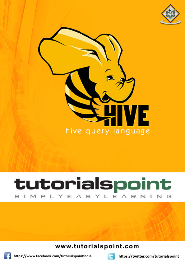 Download Hive