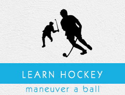 Hockey Tutorial