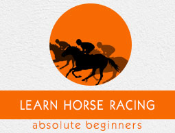 Horse Racing Tutorial