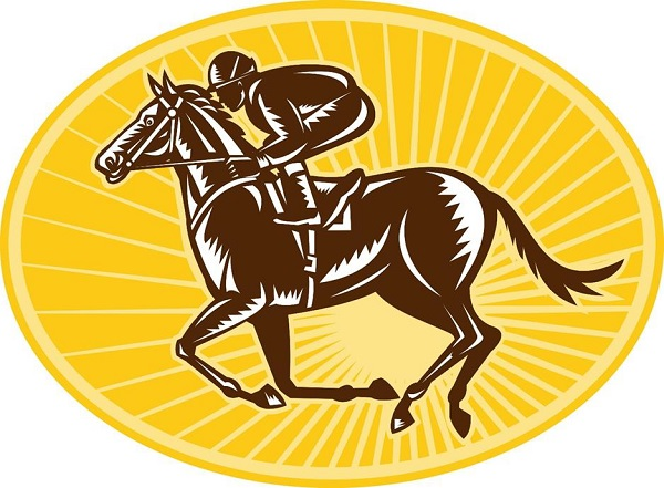 Horse Racing - Overview