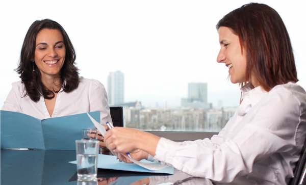 hr interview questions - quick guide