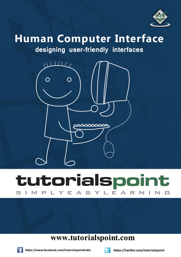 Download Human Computer Interface