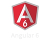 Learn Angular6