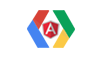 Learn Angular Google Charts