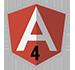 Angular JS4 Tutorial