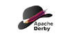 Learn Apache Derby