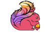 Learn Apache Flink