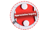 Learn Appreciative Inquiry
