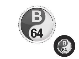 Base64 Encode Online