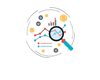 Learn Business Analysis
