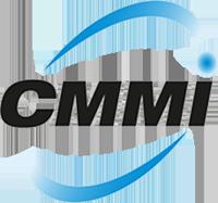 Capability maturity model integration certification