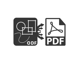 how to open odt file online