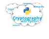 Learn Cryptography with Python