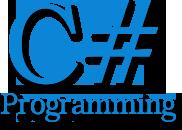 Java Platform, Standard Edition