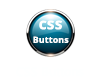 Learn CSS Buttons
