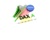 Learn Data Modeling with DAX