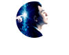 Learn Deep Learning with Keras